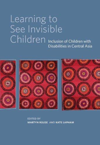 Invisible_Children_Cover