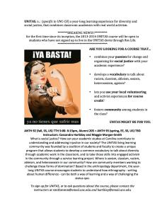 flyer_unitas_1 copy